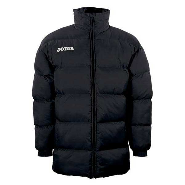 Joma Rainjacket Alaska