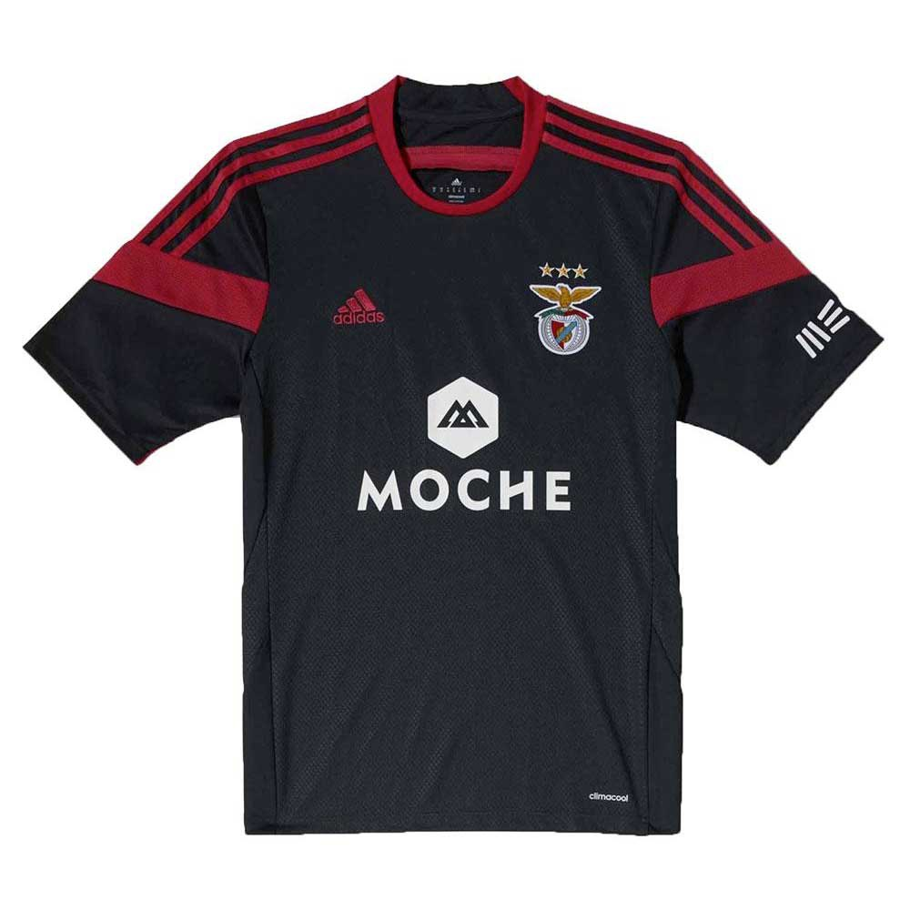 adidas T Shirt Benfica Away