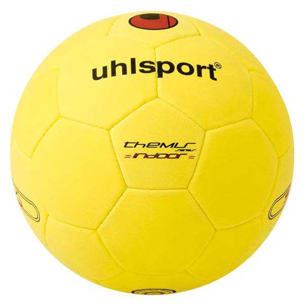 Uhlsport Themis Indoor