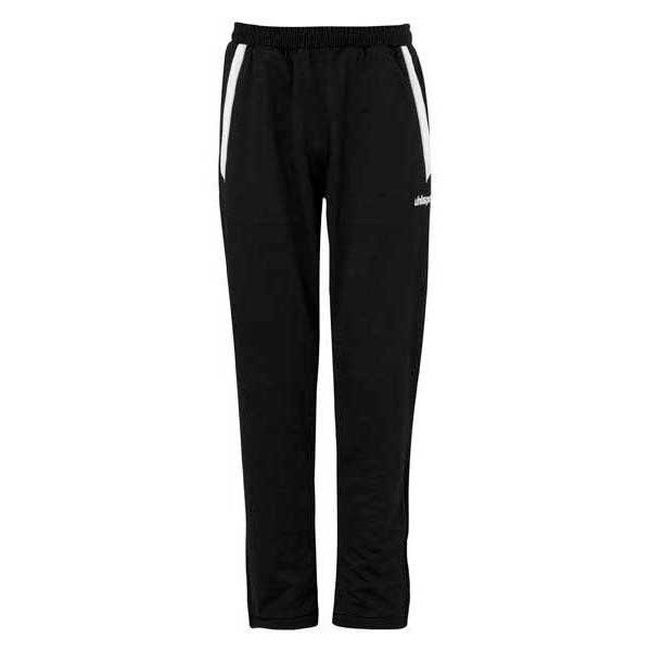 Uhlsport Team Training Pants