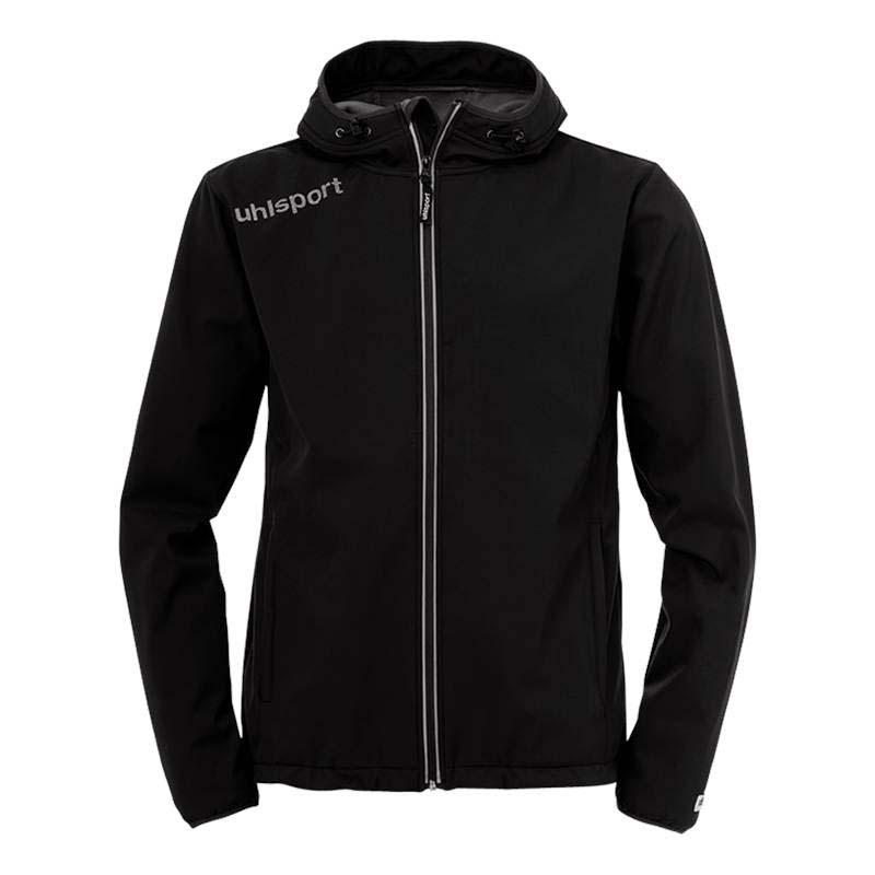 Uhlsport Essential Softshell Jacket