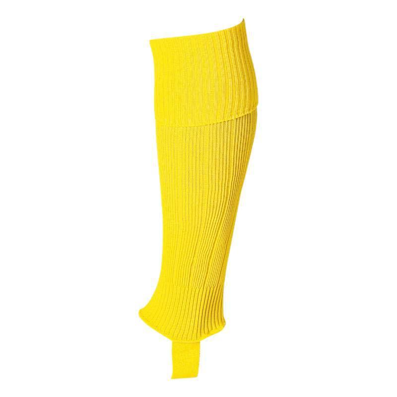 Uhlsport Socks Junior