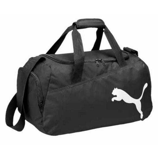 Puma Pro Training Small Bag