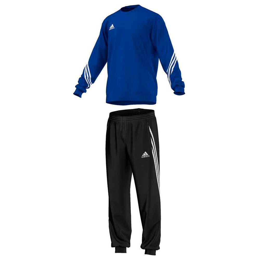 adidas Sere14 Sweat Suit