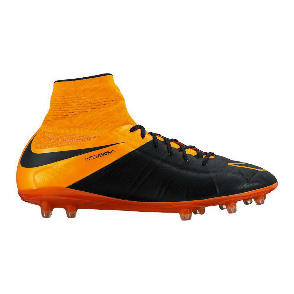 Nike Hypervenom Phantom II Tech Craft FG