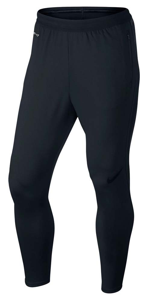 Nike Elite Strike Pant Wp