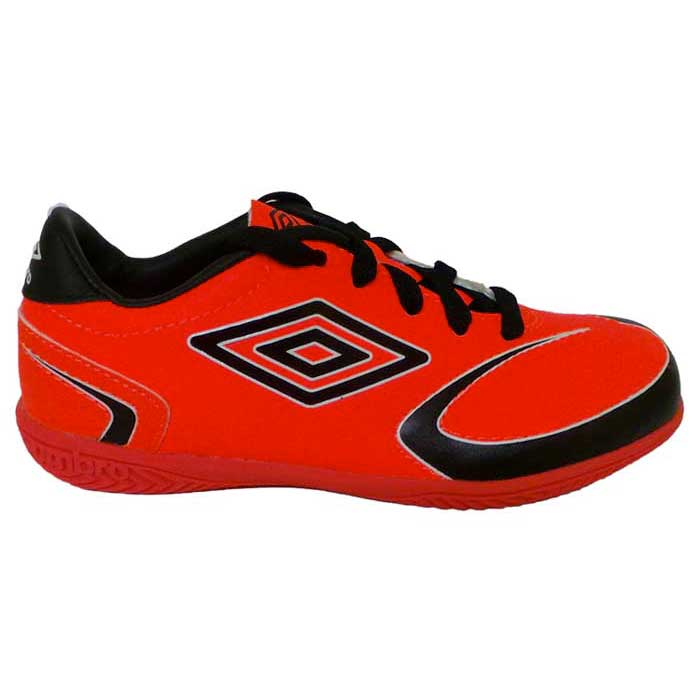 Umbro Stadia 2 IC Junior