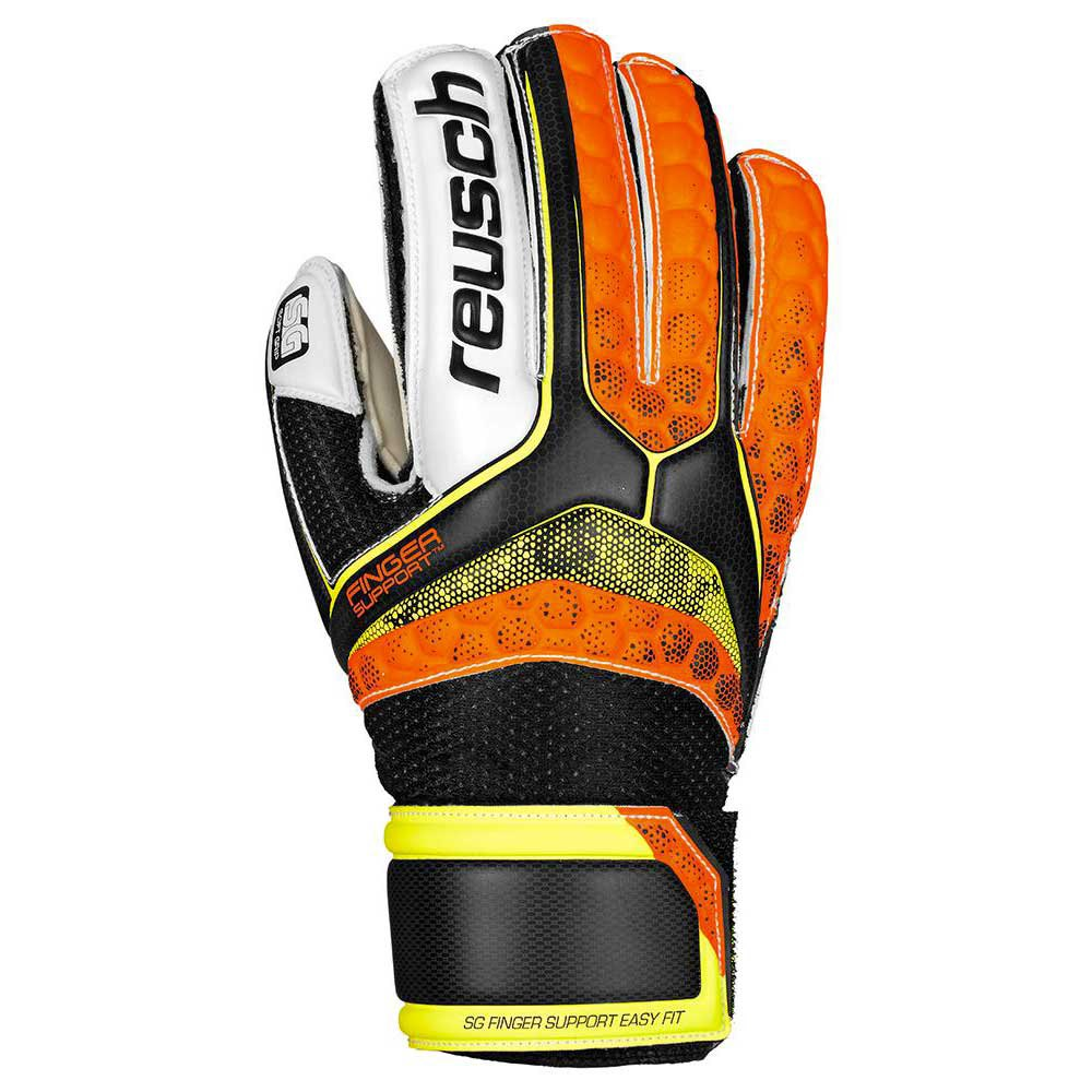 Reusch Repulse SG Finger Support Junior