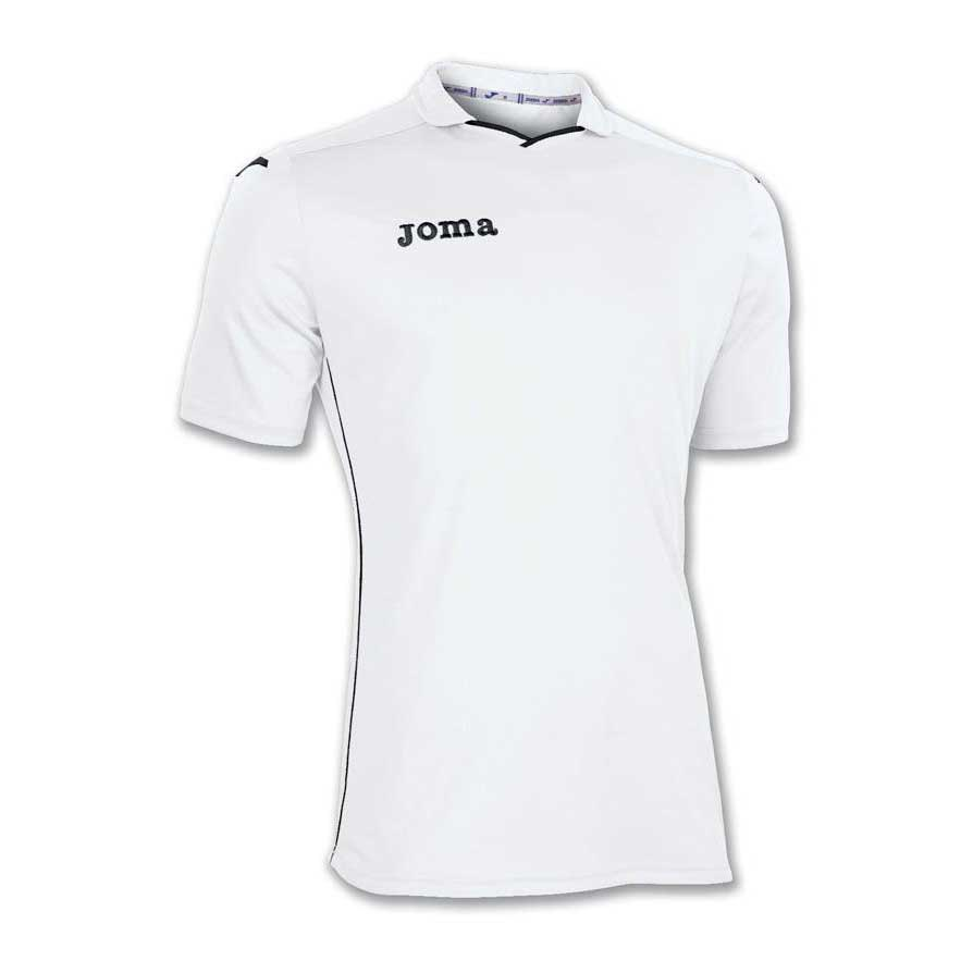 Joma Rival S/S T Shirt
