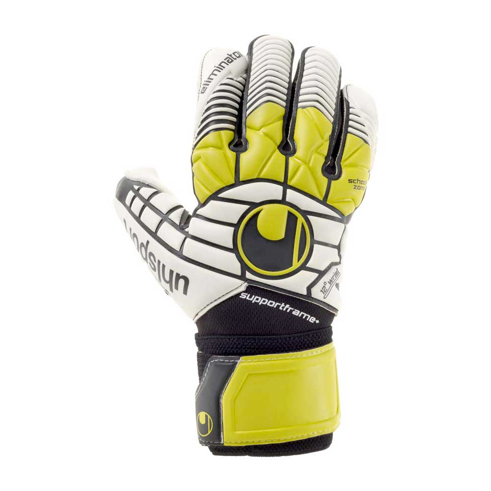 Uhlsport Eliminator Hn Soft Sf