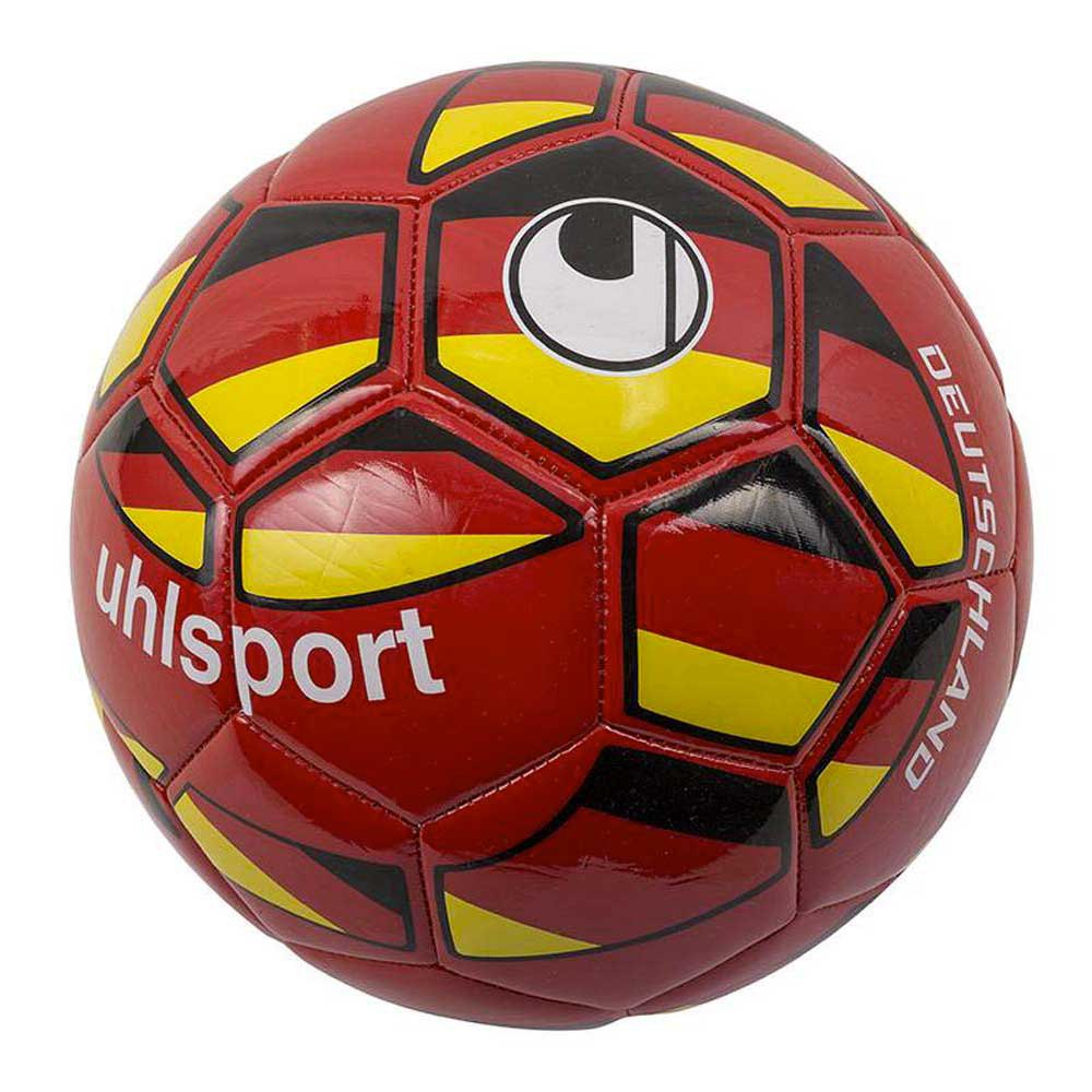 Uhlsport Nation Ball Germany