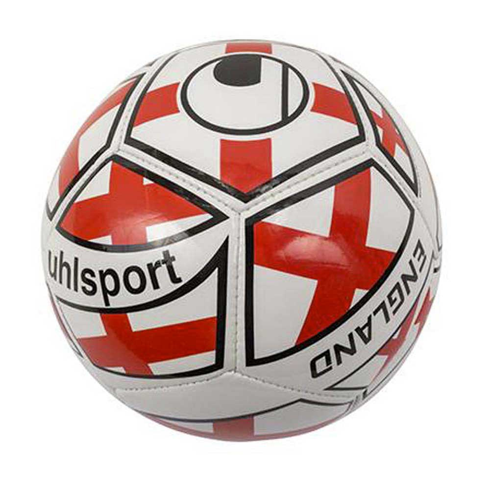 Uhlsport Nation Ball Mini England