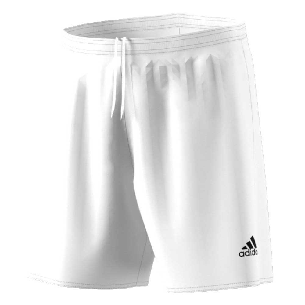adidas Short Real Madrid 16 With Brief