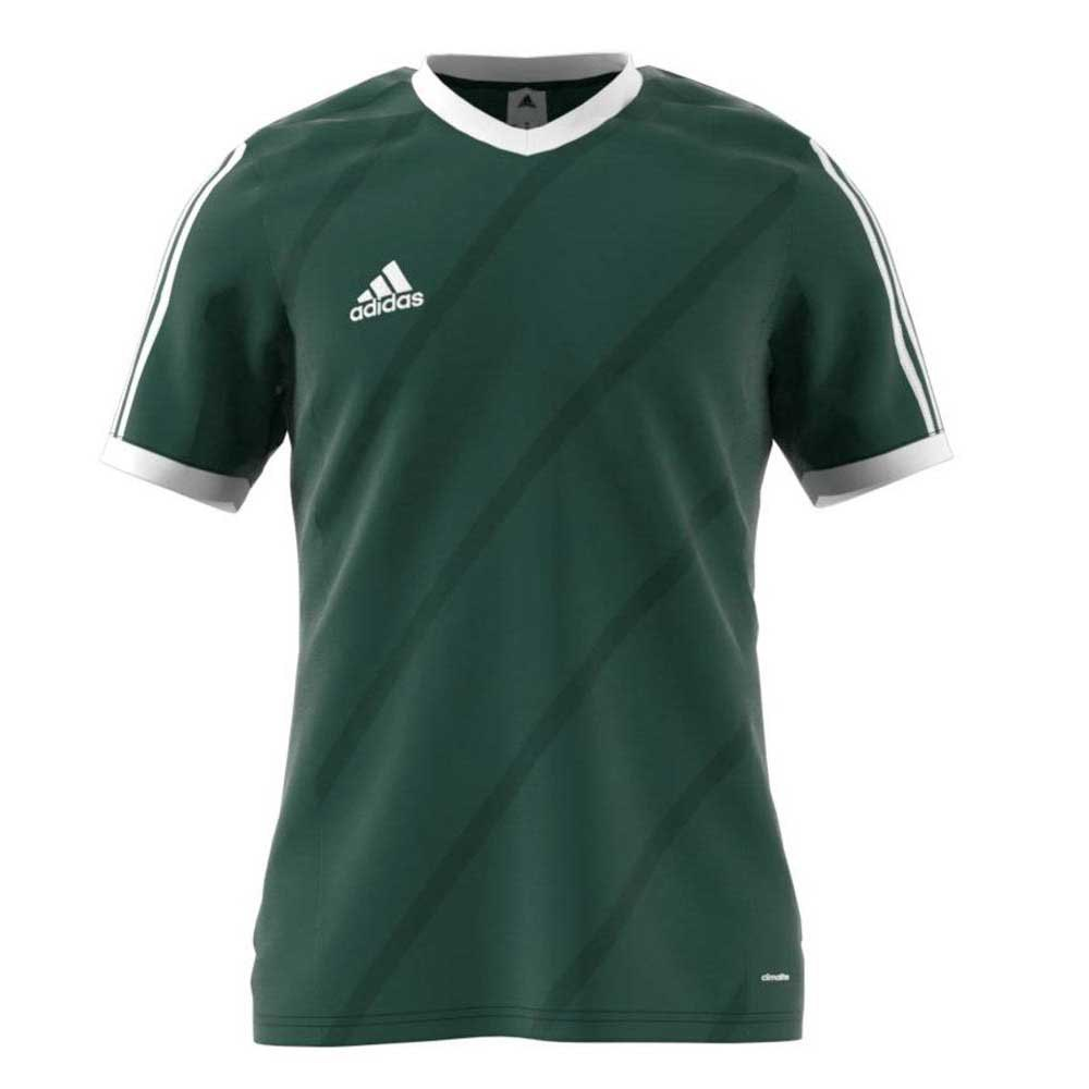 adidas Tabe 14 Jersey Junior