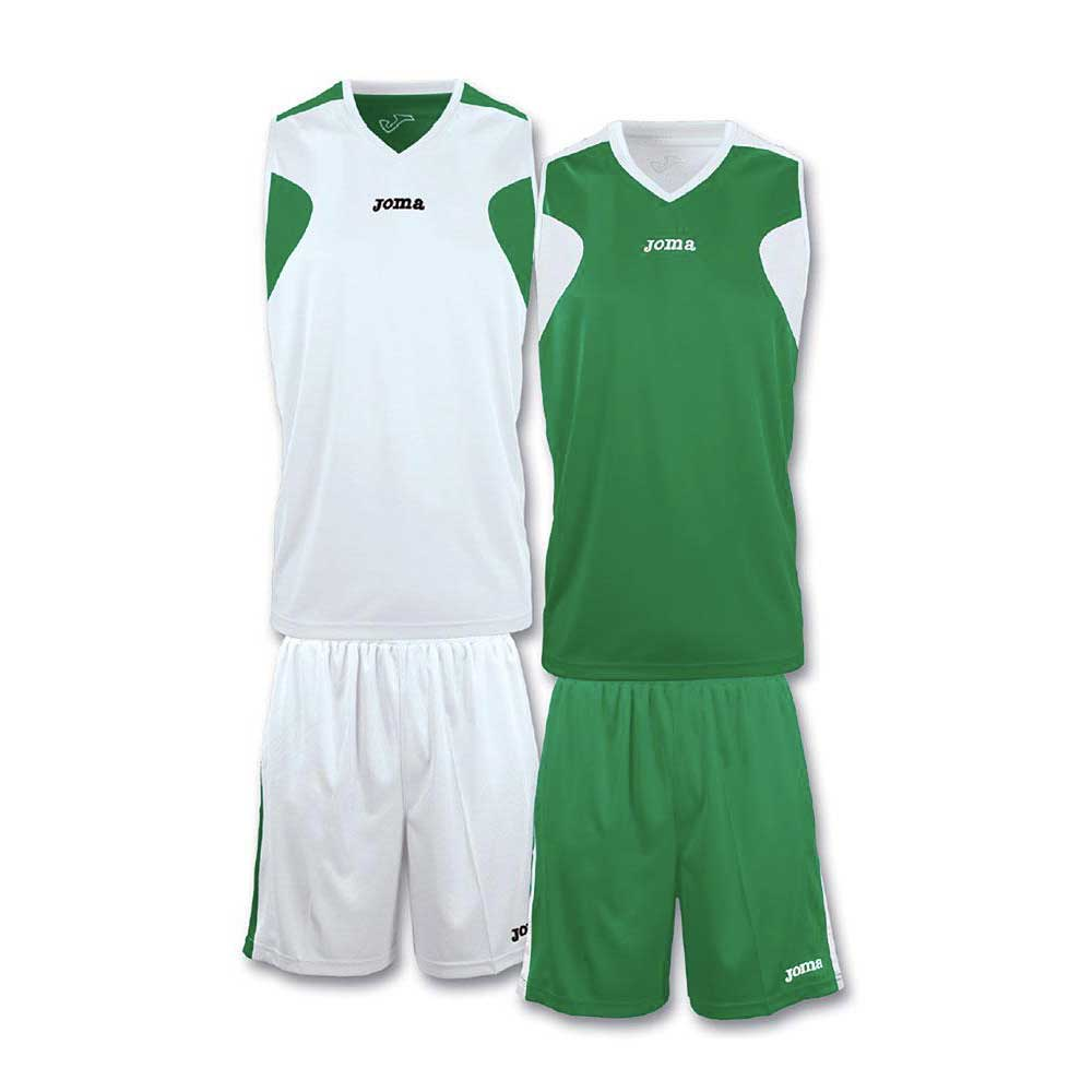 Joma Set Basket Reversible