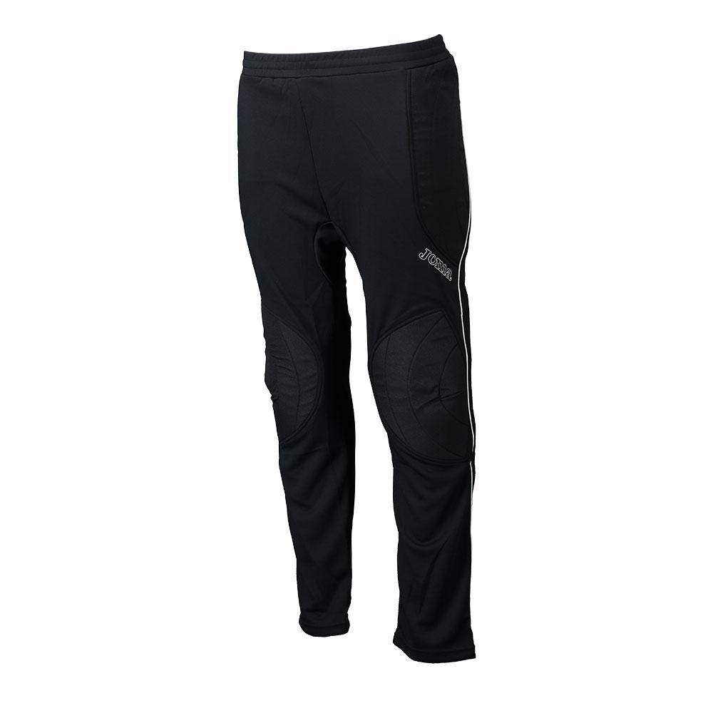 Joma Long Pants GK Protec