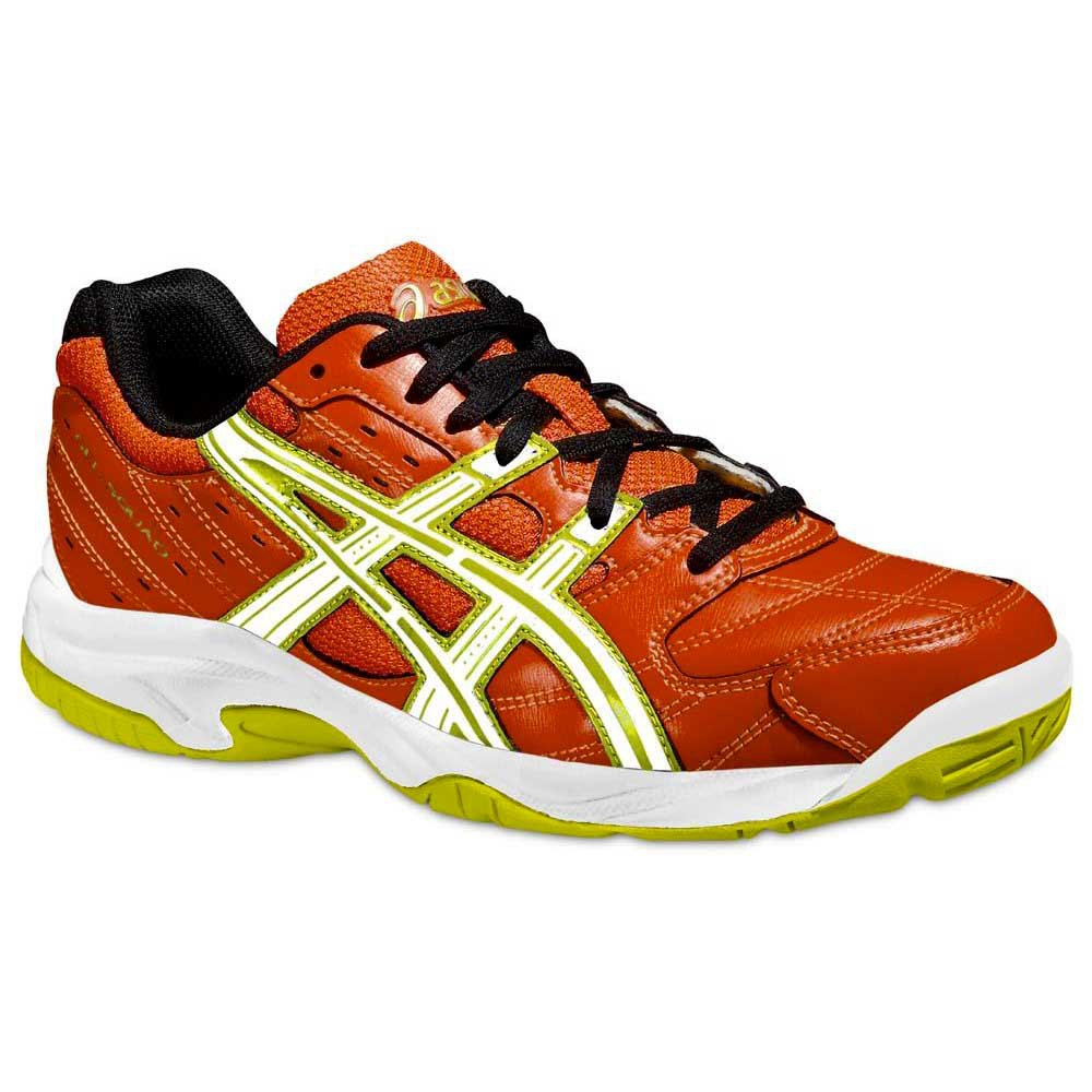 Asics Gel Squad GS Junior