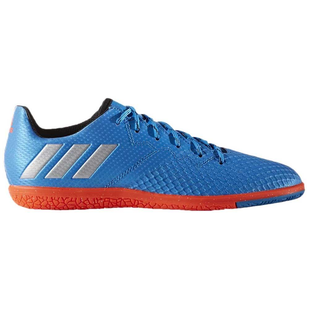 adidas Messi 16.3 IN