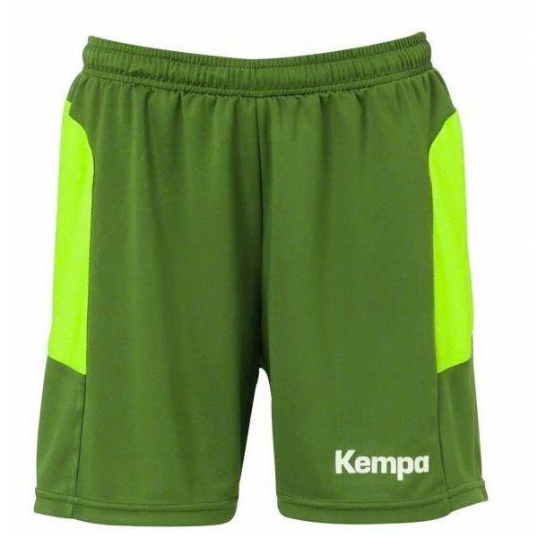 Kempa Tribute Short