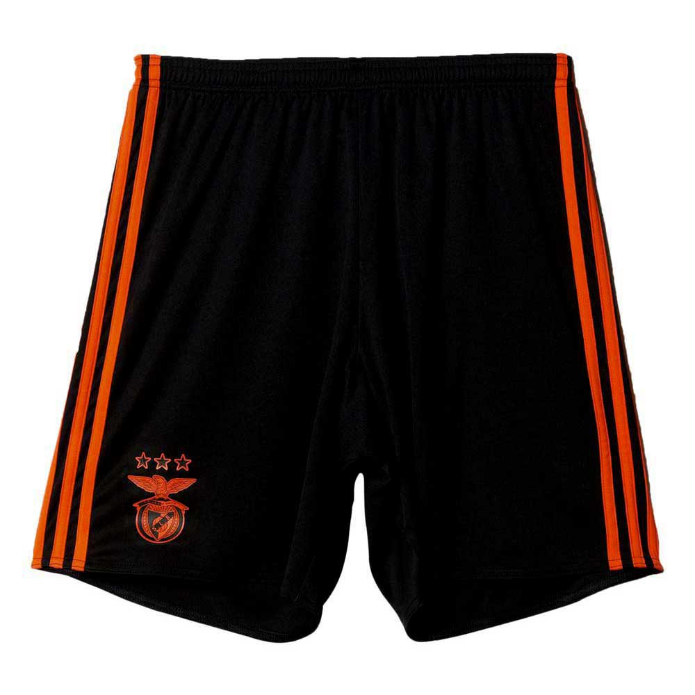 adidas SL Benfica Away Short