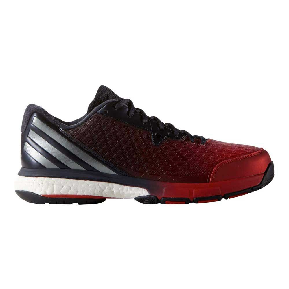 adidas Energy Volley Boost 2.0
