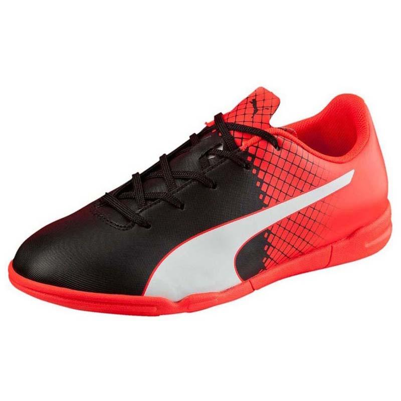 Puma EvoSpeed 5.5 IN