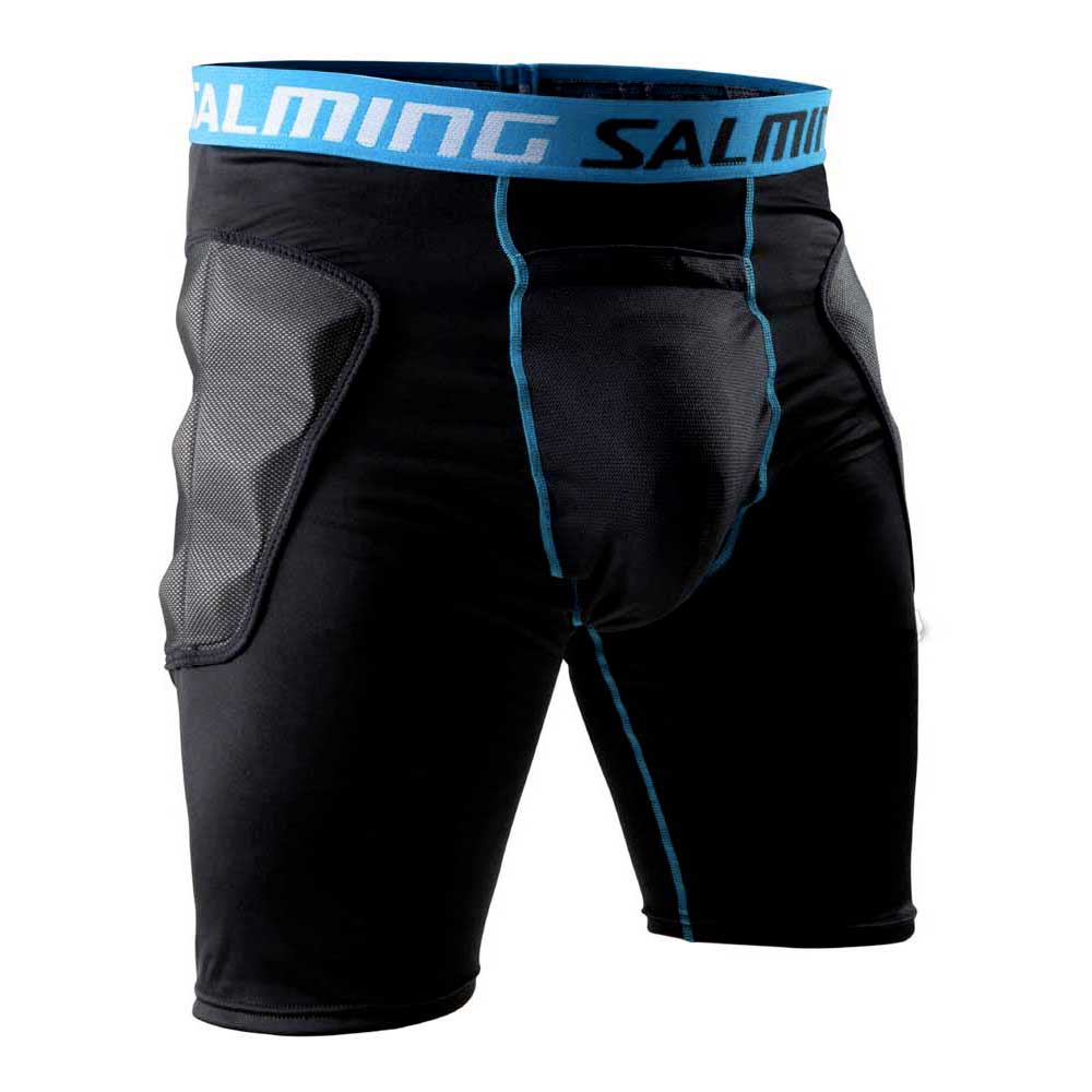 Salming Goalie Shorts