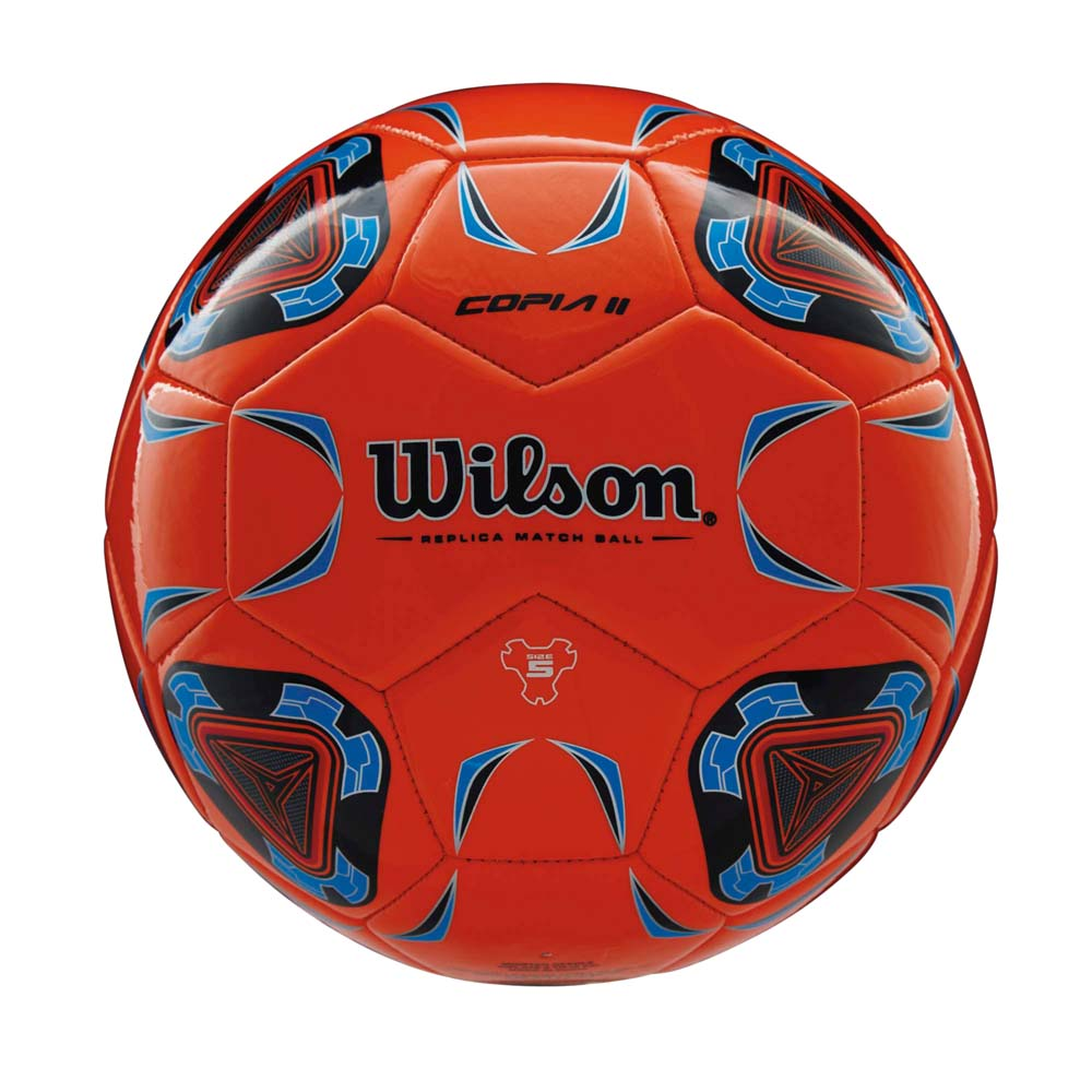 Wilson Copia II Super Bowl