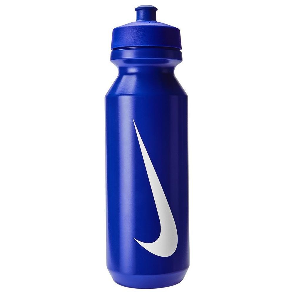 Nike accessories Big Mouth 2.0 32oz