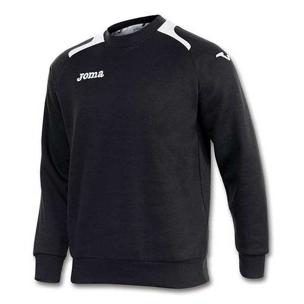 Joma Fleece Champion II Sweatshirt