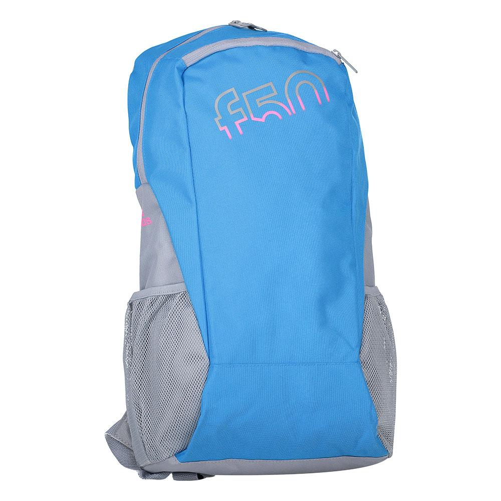 adidas F50 Backpack