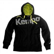 Kempa Core Hood Jacket