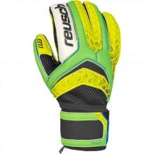 Reusch RePulse Prime M1