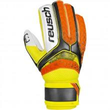 Reusch Repulse SG