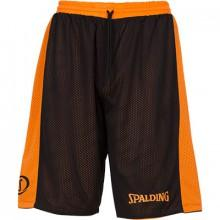 Spalding Essential Reversible Shorts