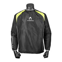 Ho soccer GK Top Winter Jacket Junior