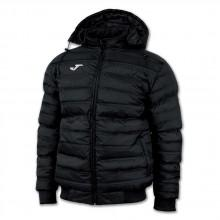 Joma Anorak Hooded Urban