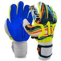 Rinat Samba Replica Goalinn Edition