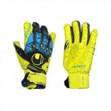Uhlsport Speed Up Now Supergrip
