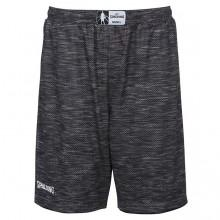 Spalding Street Reversible Short Pants