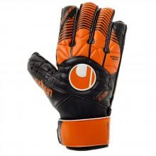 Uhlsport Eliminator Soft Advanced