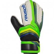 Reusch Serathor Easy Fit Junior