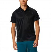 adidas Design 2 Move Polo