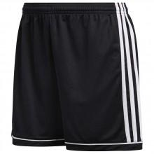 adidas Squadra 17 Shorts Long