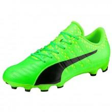 Puma evoPOWER Vigor 3 Leather AG