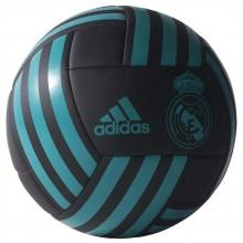 adidas Real Madrid Beach Soccer