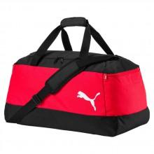 Puma Pro Training II Medium