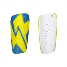 Umbro Neo Vento Pro Guard With Sleeve
