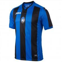 Joma Atalanta Home Jersey Junior