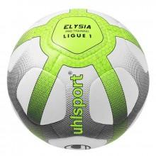 Uhlsport Elysia Pro Training Ligue 1